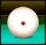 8-Ball Pool              Spin