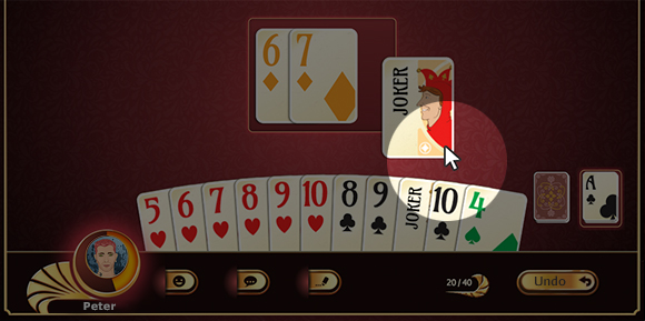 Rummy                          ???help.rules.rules.rom_balance_time.image.alt???