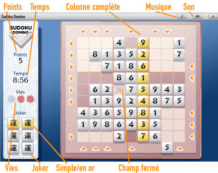 Gameduell Probleme