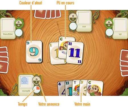 La Grimpette              ???help.rules.rules_wiz.image.field.alt???