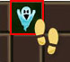 GhostSweeper                      Game lost