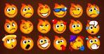 8-Ball Pool              Emoticons