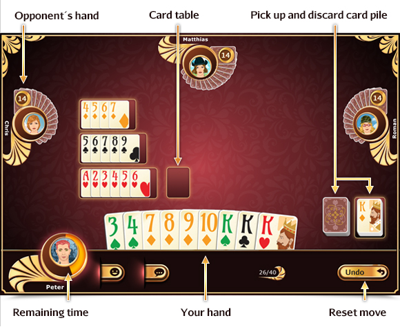 Rummy              ???help.rules.rules.rom_playfield.image.alt???